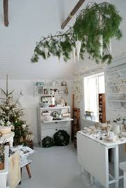 scandinavian ornaments
