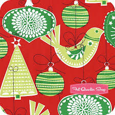 Ideas For Christmas Fat Quarters 100 best quilt fabric samples images on pinterest fabric samples