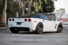corvette c6 wheels for sale forgestar lightweight concave flow forged wheels for your c6