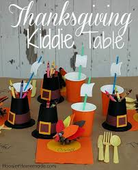 117 best thanksgiving ideas for school images on