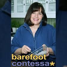 barefoot contessa topic youtube