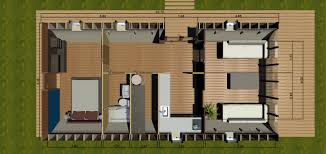 eco modular homes eco friendly houses green unit