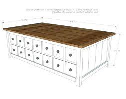 folding card table dimensions 38 inch card table kinsleymeeting com