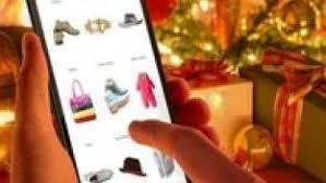icsc despite strong thanksgiving weekend deals shoppers expect