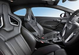 opel astra sedan 2016 interior 2013 vauxhall astra vxr interior u2013 picture 2 driving in line