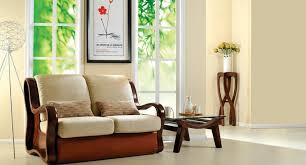 Country Livingroom Simple Country Living Room Decorating Clear