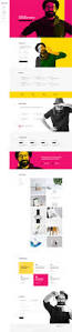 personal portfolio template 15 best html5 vcard and resume templates for your personal online