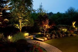 gro outdoor living where others see dirt we see breathtaking