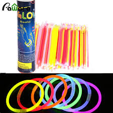 compare prices on christmas light sticks online shopping buy low