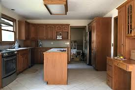 best wax for wood kitchen cabinets painting cabinets with chalk paint pros cons a beautiful