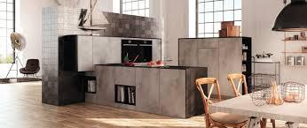 fabricant cuisine belge cuisines morel cuisiniste fabricant sur mesure marque haut de