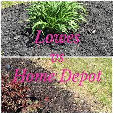 black friday sales at lowes and home depot home depot mulch vs lowes u2013 shabby aina chic boutique u2013 medium
