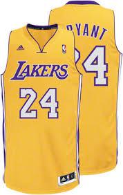 youth kids nba jerseys los angeles lakers 16 pau gasol purple jerseys
