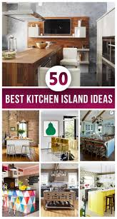 how to build kitchen island diy kitchen island with seating how to build your own kitchen