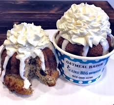 desserts bundt cake bakery near me cakes i like big bundts