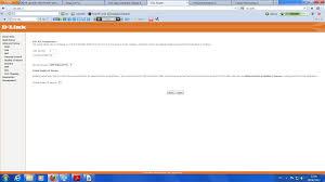 BUKU CORETAN INSTALL SERVER WEB SERVER PROXY SERVER DHCP SERVER
