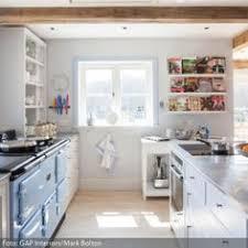 diner k che wood floor meets tiled floor open plan kitchen diner add