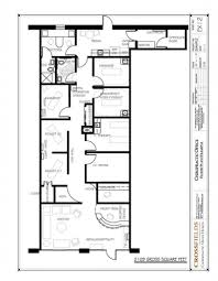 floor plan network design uncategorized chiropractic office floor plan showy for lovely