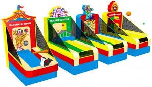 carnival rentals carnival rentals kiddo kingdom