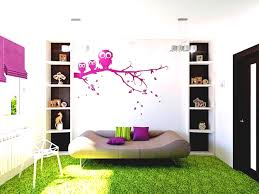 decorating your teenage girls room seasons of home ideas pink