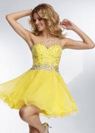 sparkly dresses for girls for sale gallery totally awesome