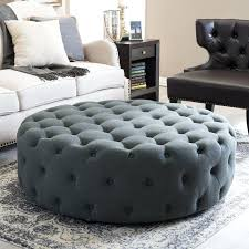 Cloth Ottomans Cloth Ottoman With Storage Amazing Of Square Fabric Storage