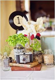 Wedding Table Centerpieces The 25 Best Herb Wedding Centerpieces Ideas On Pinterest Herb