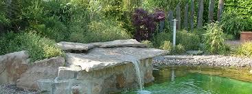 garten und landschaftsbau moss garten und landschaftsbau gmbh meppen