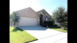 residential for sale 1425 zanna grace way fort worth tx 76052