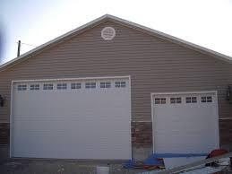 Overhead Door Jacksonville Fl Affordable Garage Door Repair Affordable Garage Door Repair Okc Single