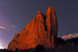 Garden Of The Gods Rock Formations Discover America S Favorite Park Outthere Colorado