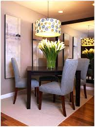 dining room track lighting low ceiling track lighting ideas kitchen lighting ideas for low