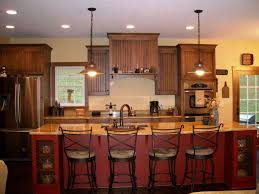 Decor Above Kitchen Cabinets Kitchen Eye Catchy Primitive Kitchen Ideas Simple Primitive