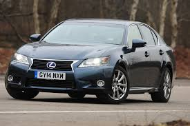 lexus gs450h key battery lexus gs 450h claims victory over hyundai genesis in auto express