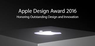 apple design 2016 apple design award winners announced lara go djay pro
