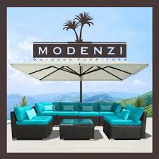 rattan outdoor patio furniture ebay