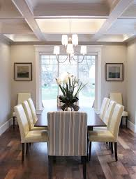 33 best dining room images on pinterest dining rooms dining