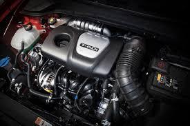 mitsubishi gdi engine 2018 hyundai kona price and features for australia