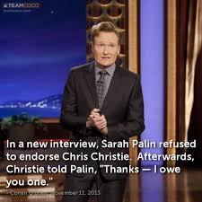 Sarah Palin Memes - sarah palin know your meme