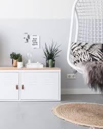 Ikea Ps 2017 Storage Unit 19 Cheerful Ikea Hacks That You U0027ll Want To Recreate