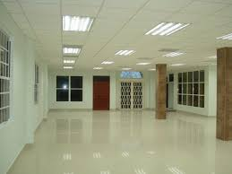 3 Story Building 3 Story Office Building For Rent In Belize Buy Belize Real Estate
