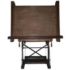 Neolt Drafting Table Drafting Tables 66 For Sale On 1stdibs