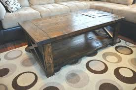 small round oak coffee table small round oak coffee table small solid oak coffee table uk
