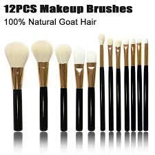 online get cheap high quality brush goat hair aliexpress com