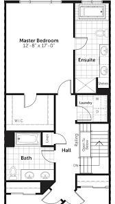 Mechanical Floor Plan Where To Put The Furniture Floor Plans