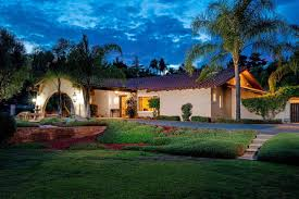 homes for sale in grossmont union high district