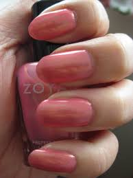 zoya happi cosmetic taste makeup u0026 nail polish