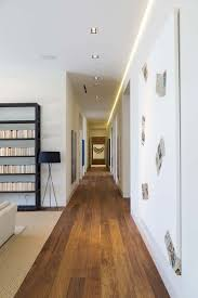 116 best floors with style images on pinterest architecture