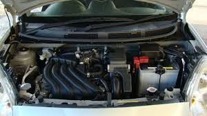 nissan micra 2007 nissan micra fuse box nissan download wirning diagrams