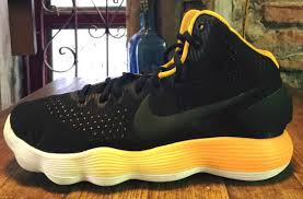 chic buy onfire womens leather boots black arcsouthington org the nike hyperdunk 2017 will release with gradient midsoles 50